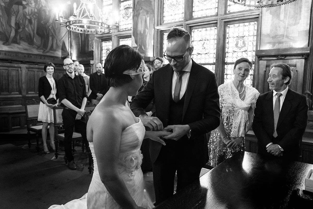 bruidsfotograaf vlaanderen
